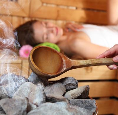 sauna-besuch2