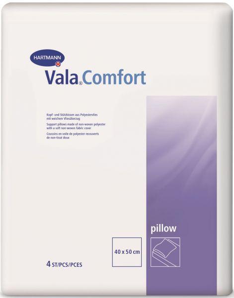 Vala Comfort pillow Kopf- und Stützkissen
