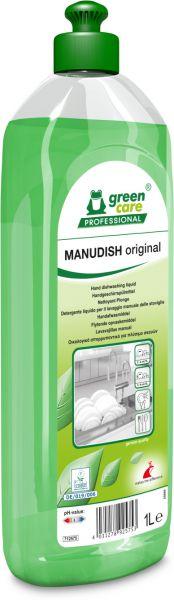 TANA MANUDISH original Profi Handgeschirrspülmittel
