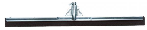 UNGER Aquaflex Plus