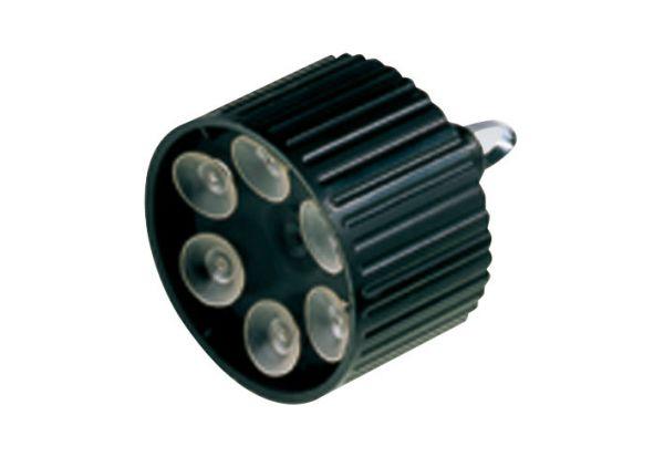 UNGER Flutlicht-Pflücker für Teleskopstangen