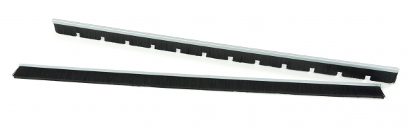 102114 Bürststreifen Set für Nassbodendüse 450 mm SPRiNTUS