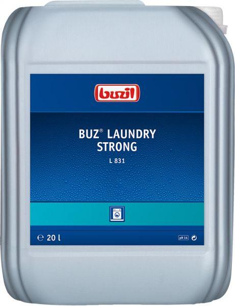 Buzil Laundry Strong L 831 Waschkraftverstärker