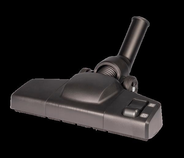 111319 Kombidüse 280 mm SPRiNTUS