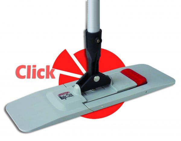 SPRiNTUS Magnetklapphalter Magic Click