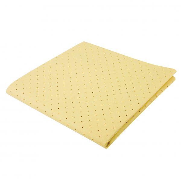 Sito Gebäudereinigungstuch 380 x 380 mm 1 Stck natur/gelb