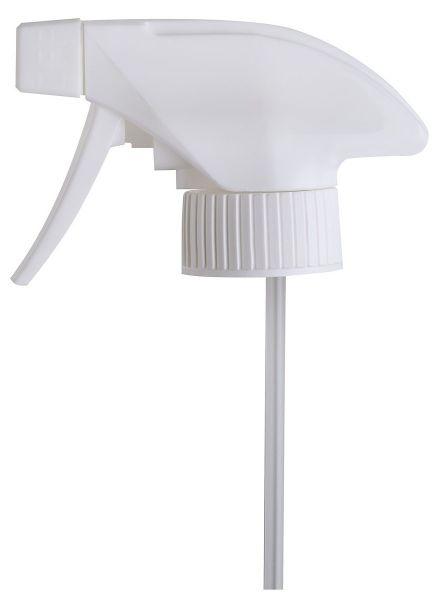 Buzil Sprühkopf für 1 Liter Flasche H 622