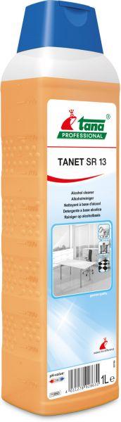 TANA Tanet SR 13 Alkoholreiniger