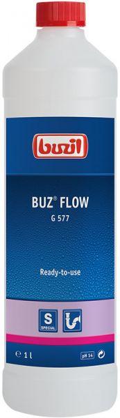 Buzil Buz Flow G 577 Rohrreiniger