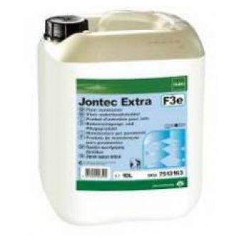 TASKI Jontec Extra F3E, 10 Liter 1 Stück