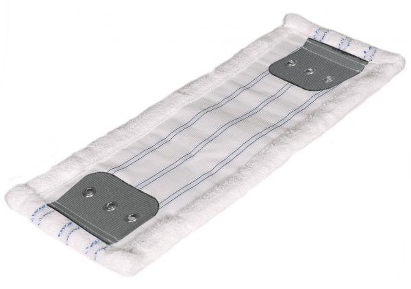 SPRiNTUS Laschen-Wischmopp aus Mikrofaser