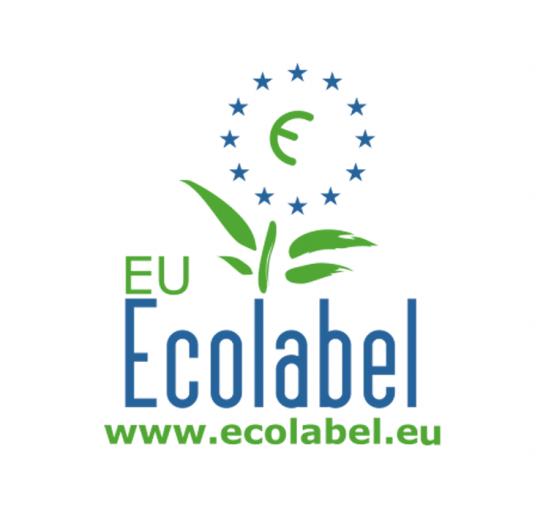 Bildergebnis für EU Ecolabel