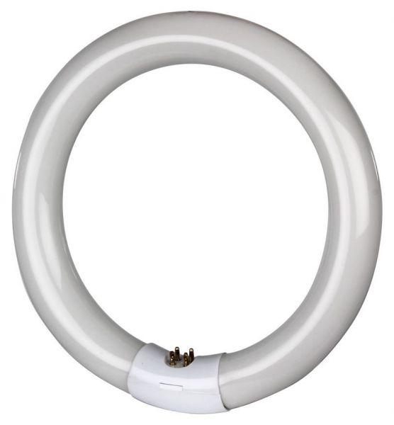 Ersatzröhre für Insektenfalle rund UV-A 32 Watt