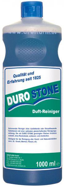 Dreiturm DURO STONE Natur- und Kunststein Reiniger