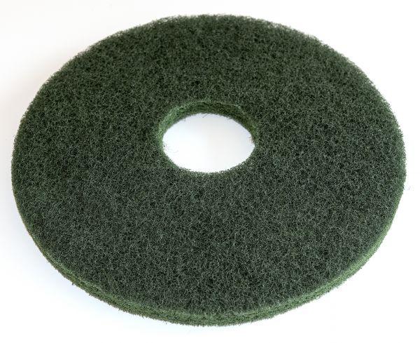 210124 5er Pack Pad grün 15 Zoll SPRiNTUS