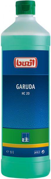Buzil Garuda HC 20 Unterhaltsreiniger Wischpflege