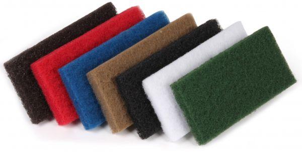 floorstar Handpads