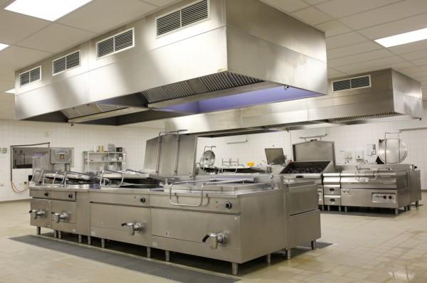 Küchenhygiene - die 10 Grundregeln img