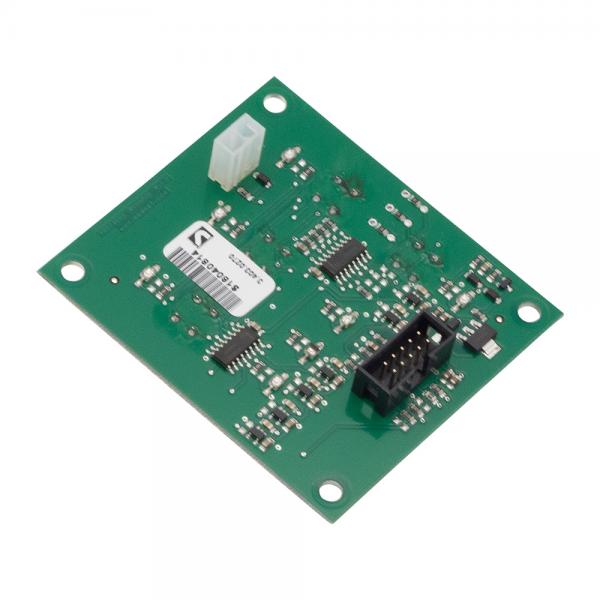 210222 Elektronik SPRiNTUS