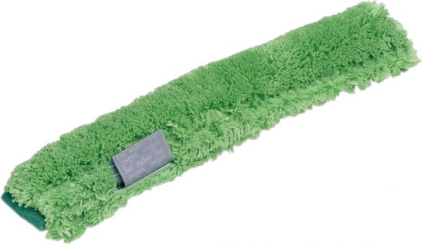 UNGER Einwascher MicroStrip Mikrofaserbezug