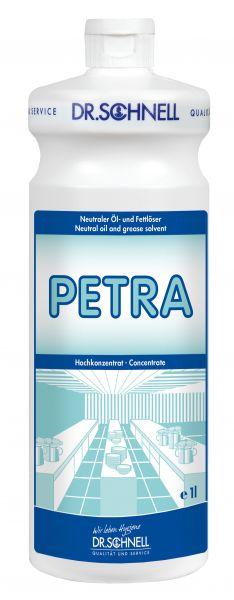 Dr. Schnell Petra Neutraler Öl- und Fettlöser