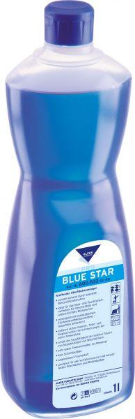 KLEEN PURGATIS Blue Star Allzweckreiniger