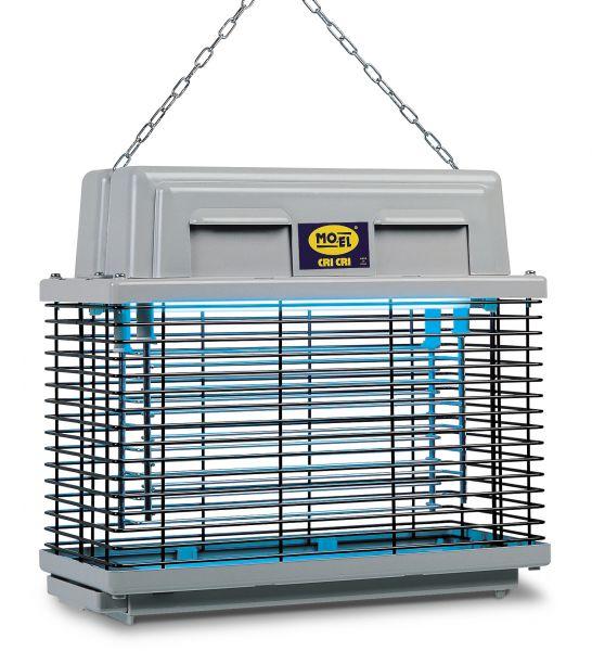 UV Insektenfalle 309 / Fliegenfalle / Insektenvernichter