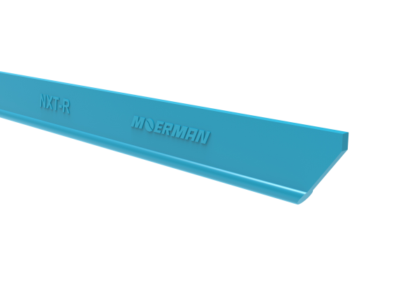 MOERMAN NXT-R Liquidator Wischergummi