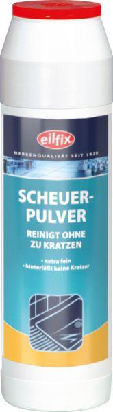 EILFIX Scheuerpulver extra fein