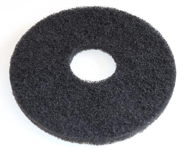 210123 5er Pack Pad schwarz 15 Zoll SPRiNTUS