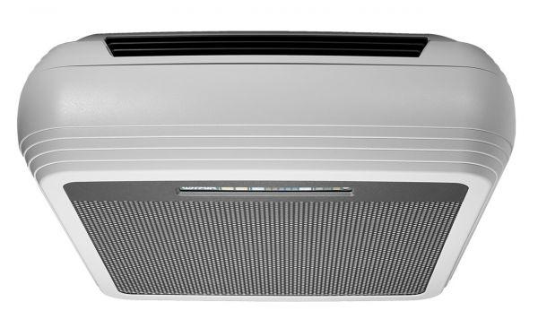 Luftreiniger / Rauchvernichter Deckengerät F404