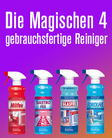 magic-4banner