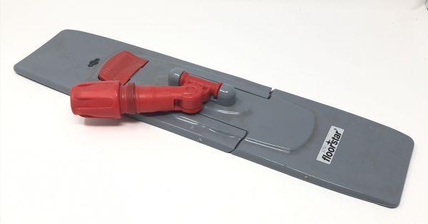 Wischmopphalter Klapphalter 50 cm