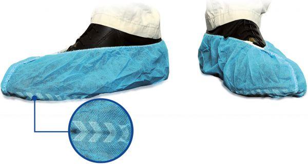 MaiMed Cover ABS Schuhüberzieher