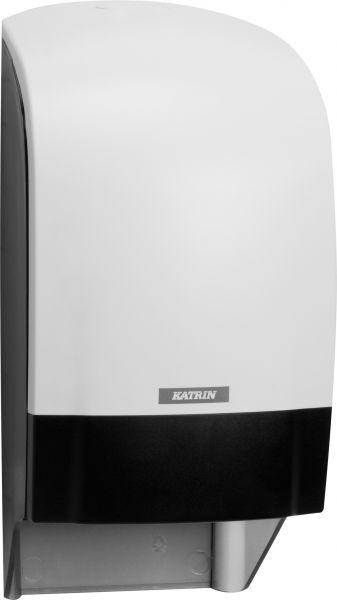KATRIN Inclusive Toilettenpapierspender