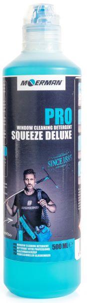 MOERMAN Squeeze Deluxe Glasreiniger
