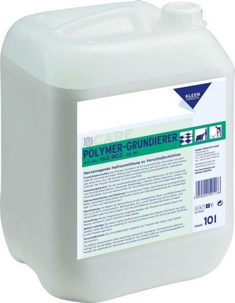 KLEEN PURGATIS Polymer-Grundierer Haftvermittler