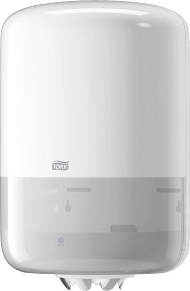 Tork Elevation Innenabrollungsspender - M2 System