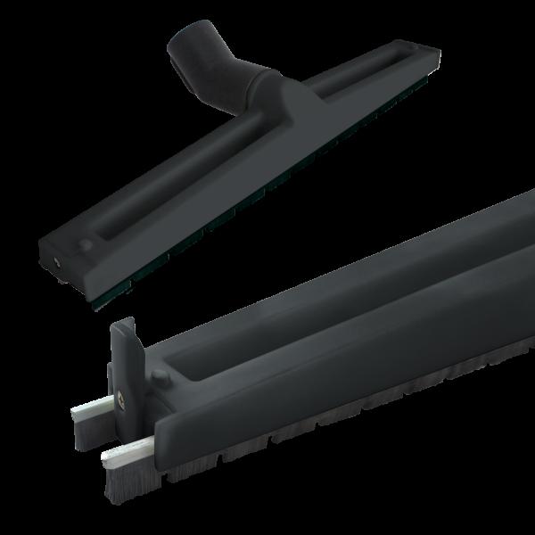 102119 Trockenbodendüse 450 mm mit Parkhaken SPRiNTUS