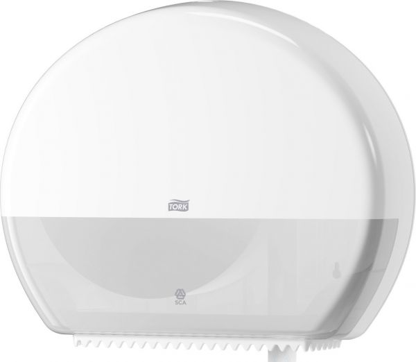 Tork Elevation Toilettenpapierspender Jumbo Rolle - T1 System