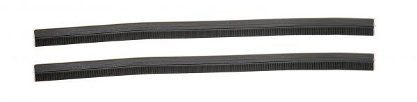 102115 Bürststreifen Set für Nassbodendüse 450 mm SPRiNTUS