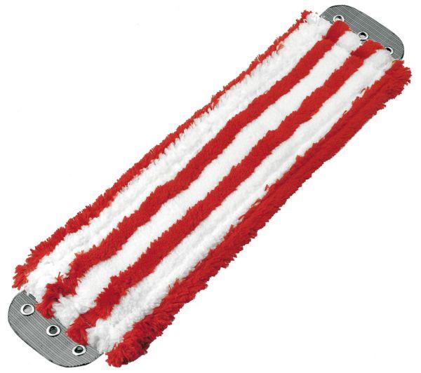 UNGER Wischmopp SmartColor Micro Mop 7.0