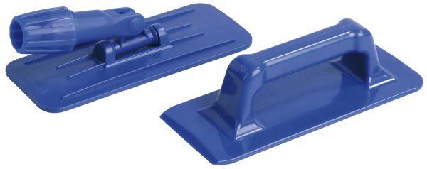 floorstar Halter für Handpads