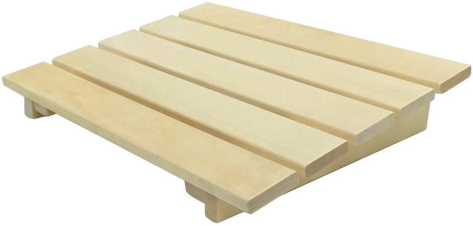 sauna kopfkeil kopfst tze g nstig online kaufen auf. Black Bedroom Furniture Sets. Home Design Ideas