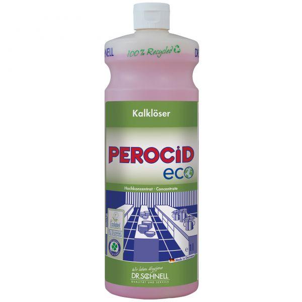 Dr. Schnell Perocid ECO Kalklöser