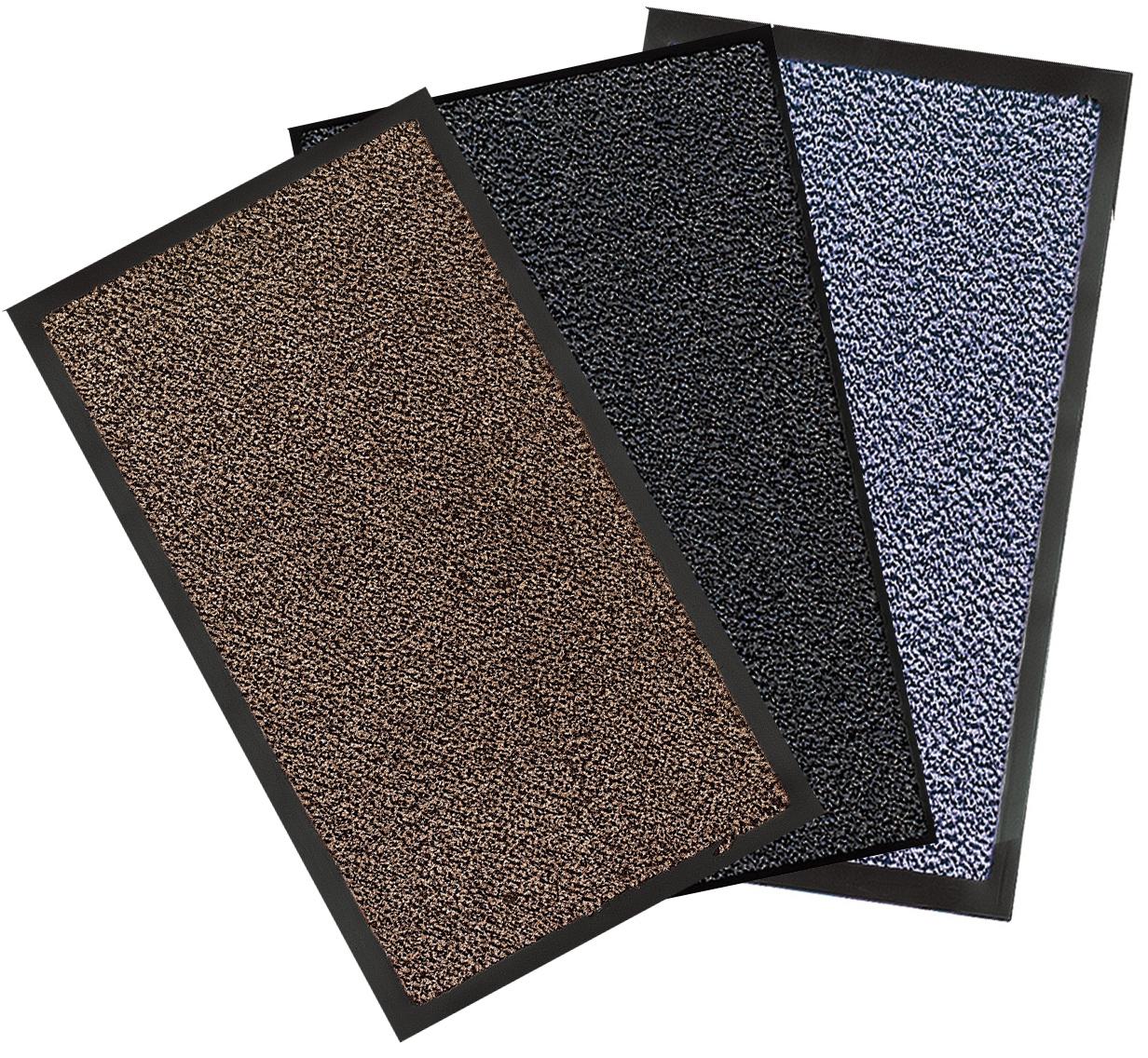 profi schmutzfangmatte g nstig online kaufen auf. Black Bedroom Furniture Sets. Home Design Ideas