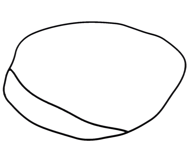112112 Dichtband SPRiNTUS