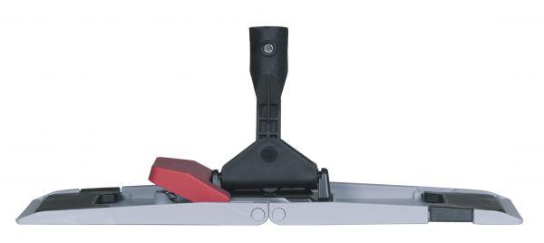 SPRiNTUS Magic Vario Wischmopphalter ohne Berühren