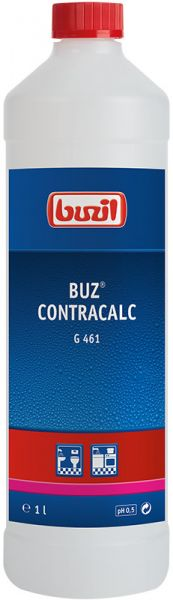 Buzil Buz Contracalc G 461 Entkalker
