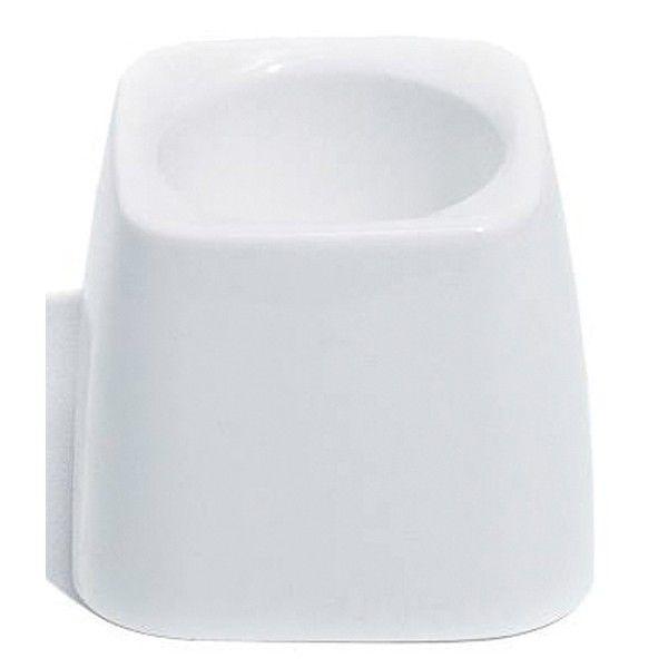 WC Ständer Topfform